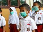 KLIK pip.kemdikbud.go.id untuk Cek Nama Siswa SD-SMA/SMK Penerima Dana Bantuan PIP, Begini Caranya