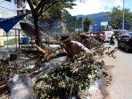 siswa-spn-bersihkan-sisa-sisa-kerusuhan-jayapura_20190831_152033.jpg