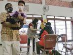 siswa-ypac-semarang-terima-vaksinasi-tahap-dua_20210831_154110.jpg