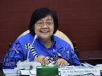 Kementerian LHK Akhiri Kerjasama dengan WWF Indonesia karena Tak Sesuai Target