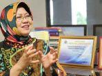 Kata Peneliti LIPI Soal Golkar Menang di 165 Daerah Dalam Pilkada 2020
