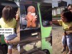 POPULER REGIONAL 4 Pria Bunuh Anggota Keluarga | Video Viral Bocah Ditinggal Baby Sitter Mudik