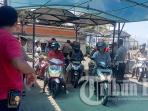 situasi-penjagaan-di-pos-2-pelabuhan-penyeberangan-gilimanu_20160114_145239.jpg