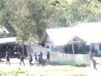 OPM Bertanggung Jawab Atas Insiden Penembakan Hingga 2 Anggota TNI Gugur di Intan Jaya