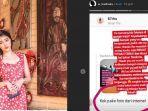 siwi-widi-lewat-instagram-story-mengunggah-komentar-netizen-0000p.jpg