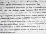 sk-pemotongan-tunjangan-pns-aceh-barat_20180817_142413.jpg