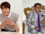 skandal-yang-menyeret-aktor-kim-seon-ho-hotman-paris-hutapea.jpg