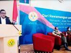 Pemikiran Soekarno Lampaui Zaman, Rektor UNJ Beberkan Gagasan Sang Proklamator soal Kota Mahasiswa