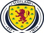 skotlandia-soccer-team-logo_20150909_122129.jpg