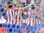 skuad-atletico-madrid-saat-memetik-kemenangan-atas-sporting-gijon_20160918_003121.jpg