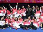 skuad-bulutangkis-indonesia-ke-ajang-sea-games_20150617_151219.jpg