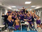 skuad-fiorentina-merayakan-kemenangan-telak-0-3-atas-tuan-rumah-juventus.jpg