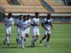 JADWAL 8 Besar Piala Menpora - Skenario Persib Bandung vs Persebaya, Siapa Lawan Bali United?