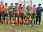 SSB Banteng United, Bina dan Mimpikan Anak-Anak Jakarta Pusat Bermain di Timnas Indonesia