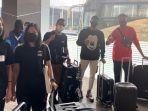 Menpora: Atlet Badminton Akan Jadi Penerima Vaksin Pertama