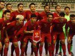 skuat-timnas-futsal-indonesia.jpg