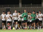 skuat-timnas-indonesia-pada-sesi-latihan-perdana.jpg