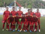 skuat-timnas-indonesia-u-23-di-sea-games-2019.jpg