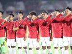 Pandang Timnas Indonesia Sebelah Mata, Kamboja Bingung Untuk Persiapan di Piala Asia U-19 2020