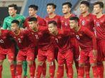 skuat-timnas-u-23-vietnam-saat-menghadapi-brunei-darussalam-di-kualifikasi-piala-asia-u-23-2020.jpg