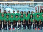 skuat-timnas-wanita-indonesia-2.jpg