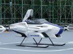 skydrive-dengan-8-propeler.jpg