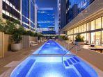 skye-suites-hotel.jpg