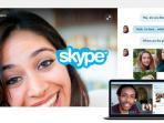 skype-browser_20141117_155836.jpg