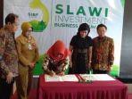 slawi-investment-business-forum-2019jpg.jpg