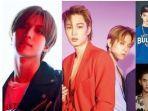 sm-entertainment-buka-suara-terkait-kabar-kolaborasi-anggota-shinee-exo-dan-nct.jpg