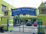 sma-taruna-indonesia-palembang.jpg