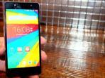 smartfren-meluncurkan-ponsel-android-andromax-r2_20160219_182906.jpg