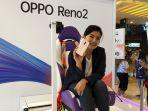 smartphone-oppo-reno-2-josss.jpg