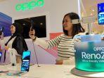 smartphone-oppo-reno-2-jual-perdana.jpg