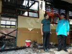 smp-n-26-kota-palembang-terbakar.jpg
