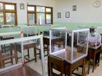 Komisi X DPR Sebut Guru Harus Divaksin Sebelum Pemberlakukan PTM