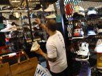 sneakerpeak-di-lippo-mall-kemang_20191201_210736.jpg