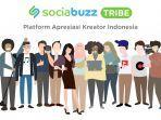 sociabuzz-tribe-1.jpg