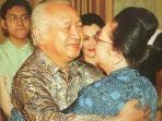 soeharto-cinta-bu-tien-sejarah.jpg