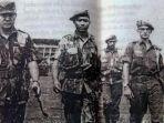 soeharto-sarwo-edhie.jpg
