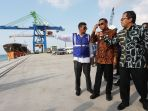 soft-launching-makassar-new-port-tahap-i_20181102_203419.jpg