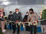 Ikuti Arahan OJK, Bank DKI Dirikan Learning Center Bidang Perbankan