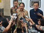 Menteri Sofyan Indikasikan Asing Bakal Dapat Perluasan Kepemilikan Tanah di Indonesia