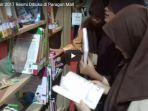 solo-book-fair-2017-resmi-dibuka-di-paragon-mall_20171117_194715.jpg