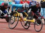 somantri-raih-medali-emas-kursi-roda-peparnas-xv2016-bandung_20161021_132658.jpg