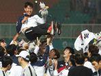 son-heung-min-bersama-timnas-sepakbola-korea-selatan_20180902_091646.jpg