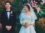 song-joong-ki-dan-song-hye-kyo-2762019.jpg