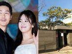 song-joong-ki-dan-song-hye-kyo-dikabarkan-tak-pernah-tinggal-di-rumah-mereka.jpg