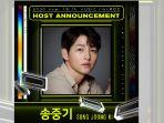 song-joong-ki-dikonfirmasi-menjadi-host-di-mama-mnet-asian-music-awards-2020.jpg