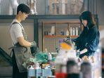 song-kang-dan-han-so-hee-drama-korea-nevertheless.jpg